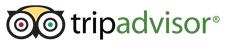 TripAdvisor-logo_small